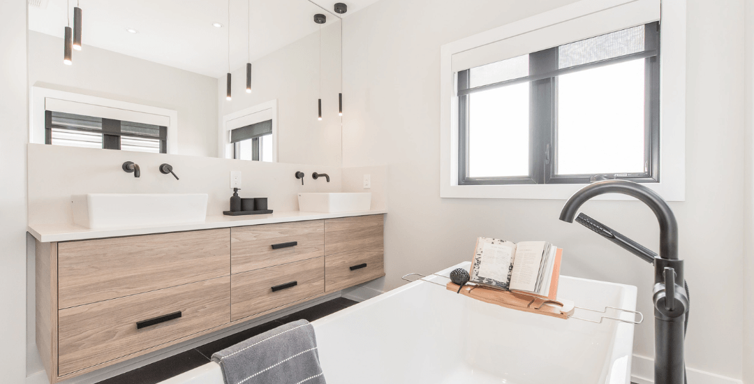 top 5 upgrade trends for your home